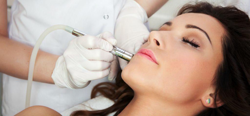 newapeel-microdermabrasion-facial