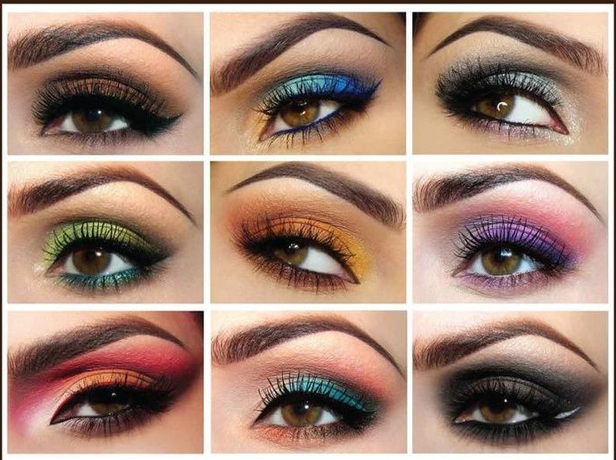eye-colour.jpg