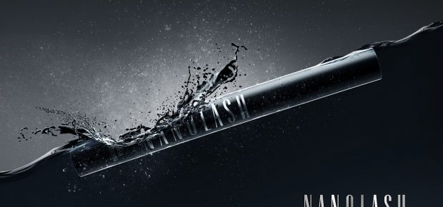 nanolash eyelash serum